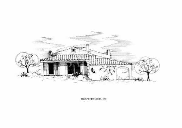 Villa Arzachena  -  ref 4603711 (picture 2)