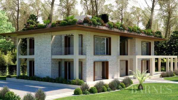 Villa Forte dei Marmi  -  ref 2832120 (picture 2)