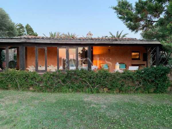 Villa Porto Cervo  -  ref 3526346 (picture 1)