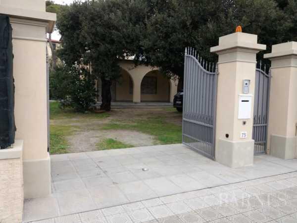 Villa Forte dei Marmi  -  ref 3206412 (picture 1)