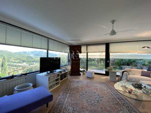 Villa Camaiore  -  ref 4259442 (picture 2)
