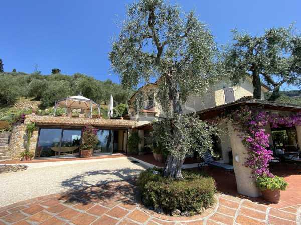 Villa Pietrasanta  -  ref 4176223 (picture 3)