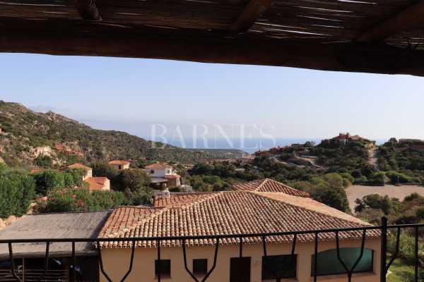 Villa Porto Cervo  -  ref 3254858 (picture 2)