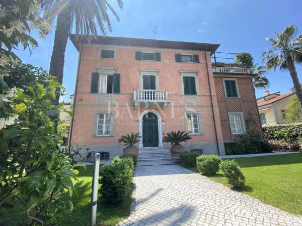 Villa Pietrasanta  -  ref 3866808 (picture 3)