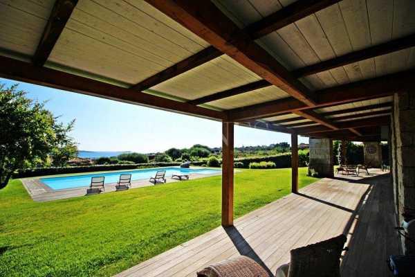 Villa San Teodoro  -  ref 3262585 (picture 1)