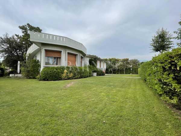 Villa Forte dei Marmi  -  ref 5808402 (picture 2)