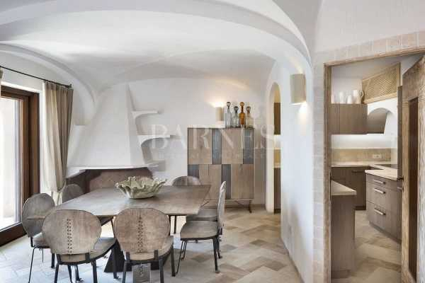 Appartement Porto Cervo  -  ref 3786383 (picture 3)