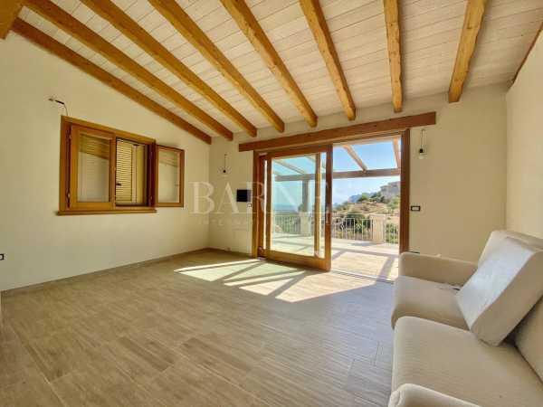 Maison Loiri Porto San Paolo  -  ref 4176681 (picture 2)
