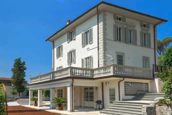 Villa Montecatini-Terme  -  ref 4805081 (picture 1)