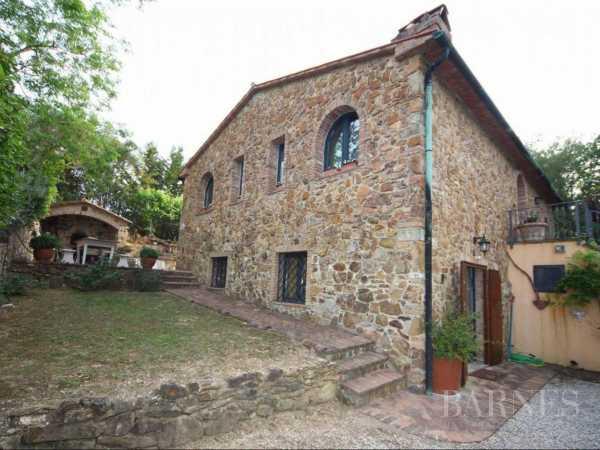 House Suvereto  -  ref 2971666 (picture 3)