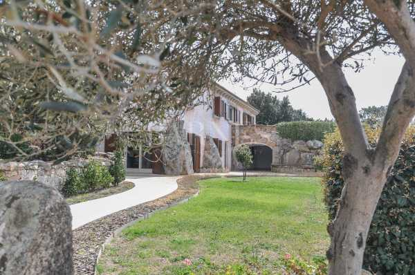 Villa Aglientu  -  ref 4547265 (picture 2)