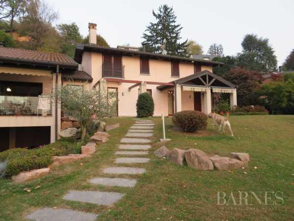 Villa Varese  -  ref 3252744 (picture 2)