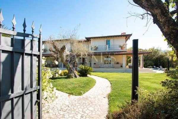 Villa Forte dei Marmi  -  ref 5145558 (picture 3)