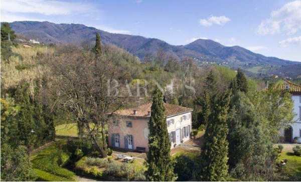 Villa Capannori  -  ref 4044672 (picture 2)