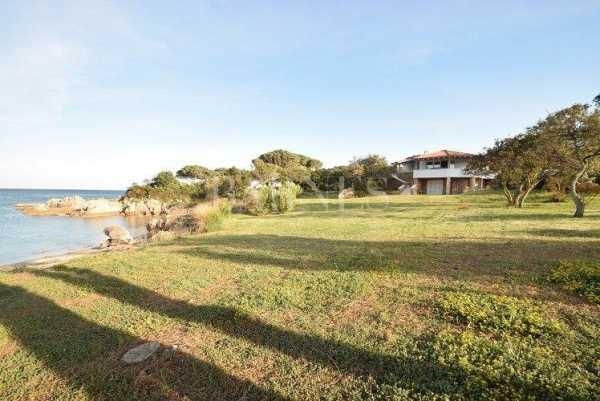 Villa LIMPOSTU  -  ref 3262376 (picture 2)