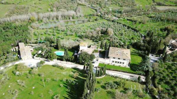 Villa Firenze - Ref 2794766