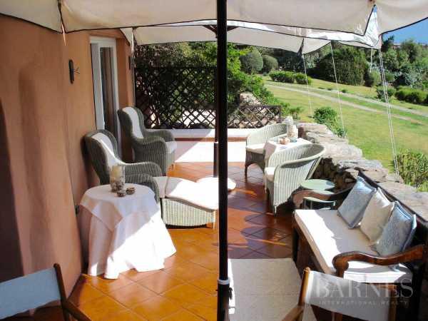 Appartement Porto Cervo  -  ref 2749860 (picture 3)