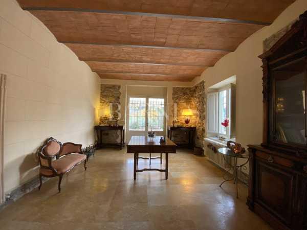 Villa Montecatini-Terme  -  ref 4805081 (picture 3)