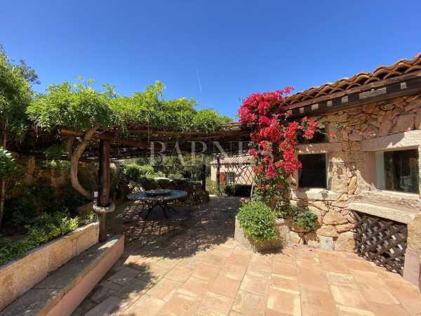Villa Porto Cervo  -  ref 3959394 (picture 3)