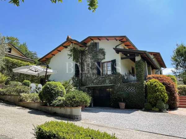 Villa Pescaglia  -  ref 5560478 (picture 2)
