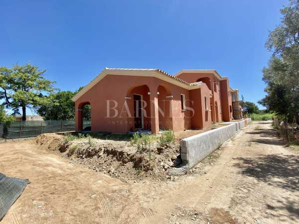 House San Teodoro  -  ref 3821816 (picture 2)