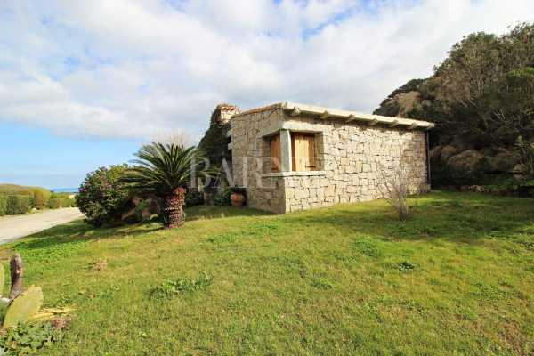 Villa Arzachena  -  ref 3397316 (picture 1)