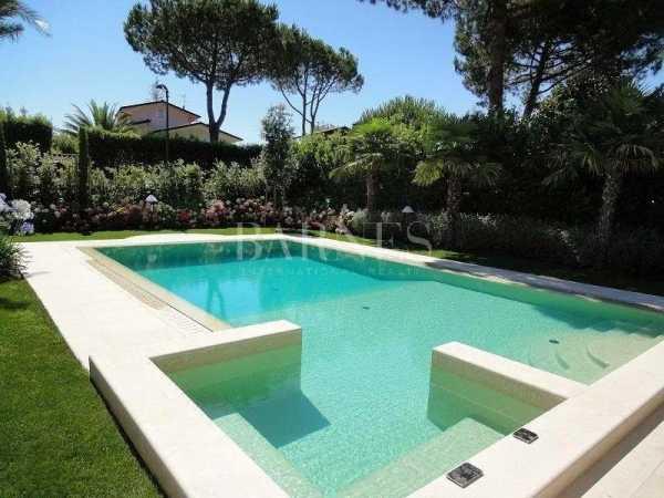 Villa Forte dei Marmi  -  ref 5145383 (picture 2)