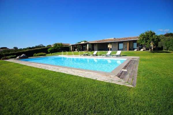 Villa San Teodoro  -  ref 3262585 (picture 3)