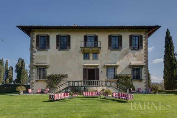Villa Impruneta - Ref 2794766