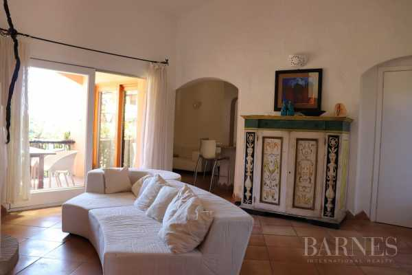 Apartment Porto Cervo - Ref 2750699
