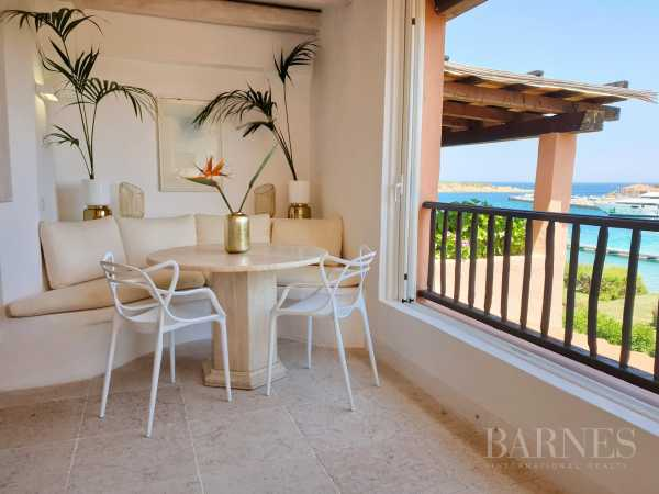 Apartment Porto Cervo - Ref 3078493