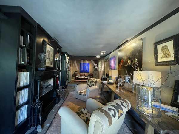 Maison Camaiore  -  ref 5298841 (picture 3)