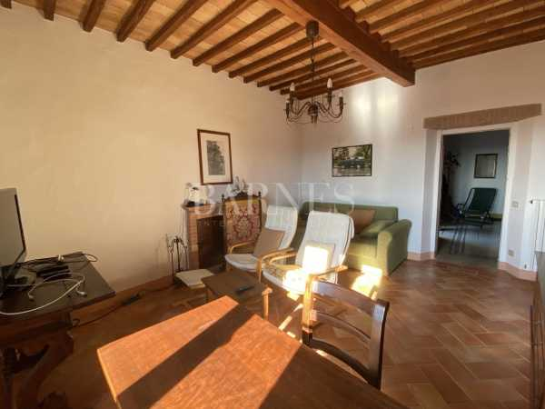 Detached house Castellina in Chianti  -  ref 3974210 (picture 3)