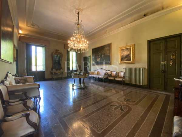 Appartement Lucca  -  ref 5163399 (picture 1)