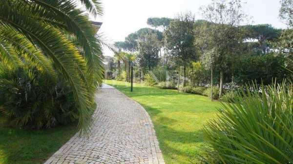 Villa Forte dei Marmi  -  ref 4007421 (picture 2)