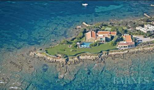 Villa Stintino - Ref 2687512