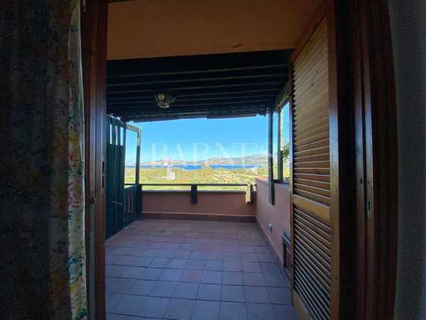 Appartement Arzachena  -  ref 4053805 (picture 2)