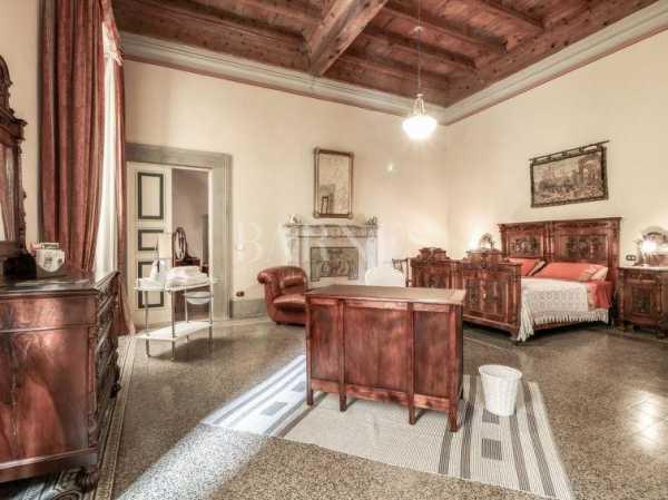 Apartment Lucca  -  ref 3527712 (picture 3)