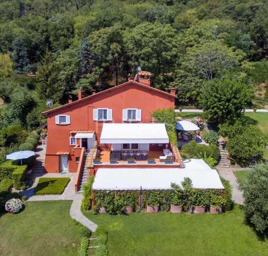 Villa Rignano sull'Arno  -  ref 3705459 (picture 3)