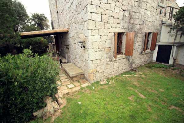 Maison Porto Cervo  -  ref 3397504 (picture 2)
