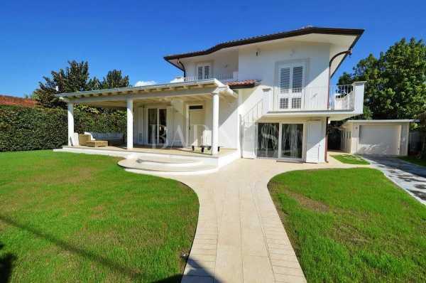 Villa Forte dei Marmi  -  ref 4958349 (picture 1)