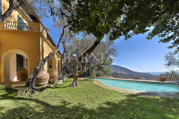 Villa, Lerici - Ref 3472205