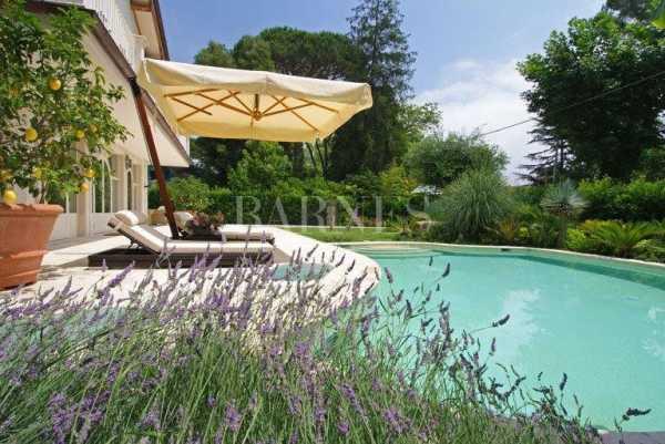 Villa Forte dei Marmi  -  ref 4297190 (picture 3)