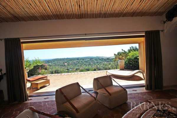 Villa San Teodoro  -  ref 3267902 (picture 3)