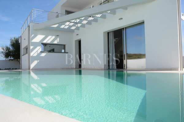 Villa Golfo Aranci  -  ref 4022496 (picture 2)