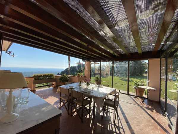 Villa Montignoso  -  ref 4107336 (picture 2)