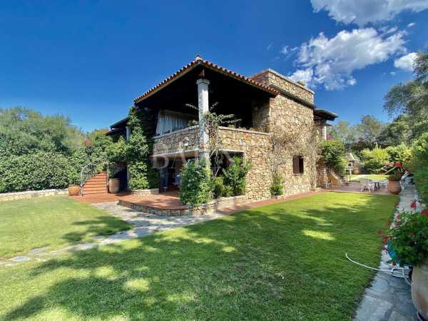 Villa Porto Rotondo  -  ref 4193372 (picture 2)