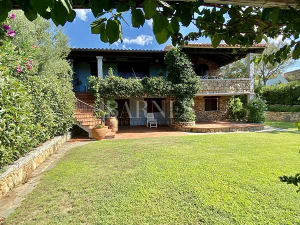 Villa Porto Rotondo  -  ref 4193372 (picture 1)