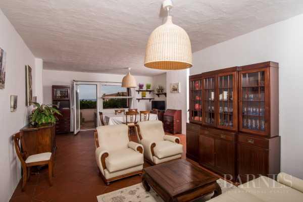 Appartement Porto Cervo  -  ref 3188187 (picture 3)