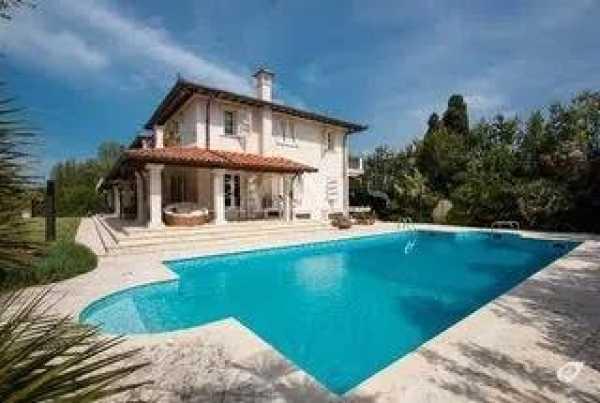 Villa Forte dei Marmi  -  ref 5145558 (picture 2)